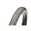 Maxxis Ikon tyre 26x2.30 inches, wire